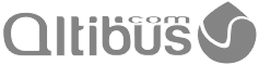 ALTIBUS