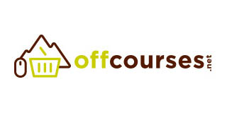 Logo Off Courses